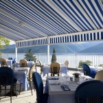 Hotel Valamar Sanfior - Restaurant