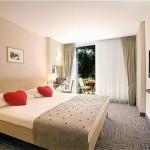 Hotel Valamar Sanfior - Zimmer