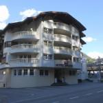 Hotel Valentin 40 Zimmer
