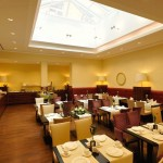 Kastens Hotel Luisenhof Restaurant