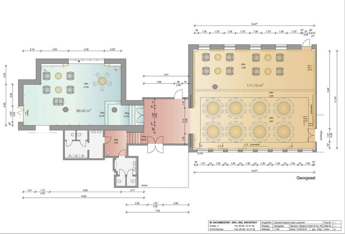 kastens hotel luisenhof superior stadtplan karte unterkunft reisetipps hotelreservierung. Black Bedroom Furniture Sets. Home Design Ideas