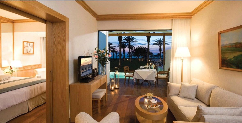 zypern urlaub hotelreservierung paphos und paphos online. Black Bedroom Furniture Sets. Home Design Ideas