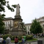 Mailand Tourismus