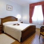 Hotel Marko 3***