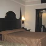 Riu ClubHotel Ocho Rios Jamaica