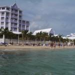 Riu ClubHotel Ocho Rios Jamaica Strand