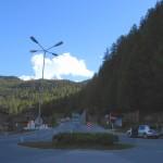Sölden Obergurgl Hoch