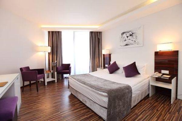 sel uk villas all inclusive urlaub hotels. Black Bedroom Furniture Sets. Home Design Ideas