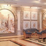 Sürmeli_Ephesus_Hotel