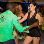 Tanzabend, Schifffahrten, Regensburger Salsa Schiff