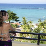 The Jewel Dunns River Beach Resort Spa Blick