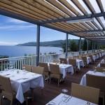 Valamar Bellevue Hotel & Residence - Restaurant