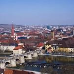 W rzburg sehensw rdigkeiten geschichte fotos und reisef hrer for Unterkunft in wurzburg