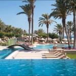 Zypern Holiday 5 Sterne