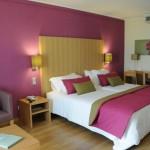 4 Sterne Hotel