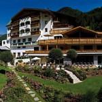Alpine Balance Hotel Weißes Lamm