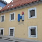 Bundeshandelsschule