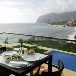 Golden Residence Hotel Restaurant