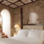 Golden Tower Hotel & Spa Zimmer