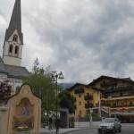 Hirschen Hotel Imst Umgebung