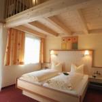 Hotel Gasthof Neuner Zimmer