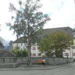 Hotel Post Imst