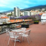 Hotel do Carmo Funchal