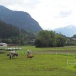 Imst Tirol