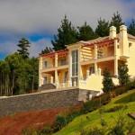 Palheiro Village Villa