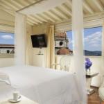 Pool Suite Hotel Brunelleschi