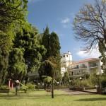 Quintinha Sao Joao Garten