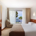 Remisens Family Hotel Marina All Inclusive Light Superior Zimmer