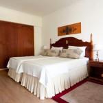 Sao Joa Hotel Zimmer Deluxe