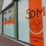 Somi Sozialmarkt