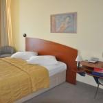 Tartini Hotel apartman