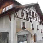 Tirol Imst