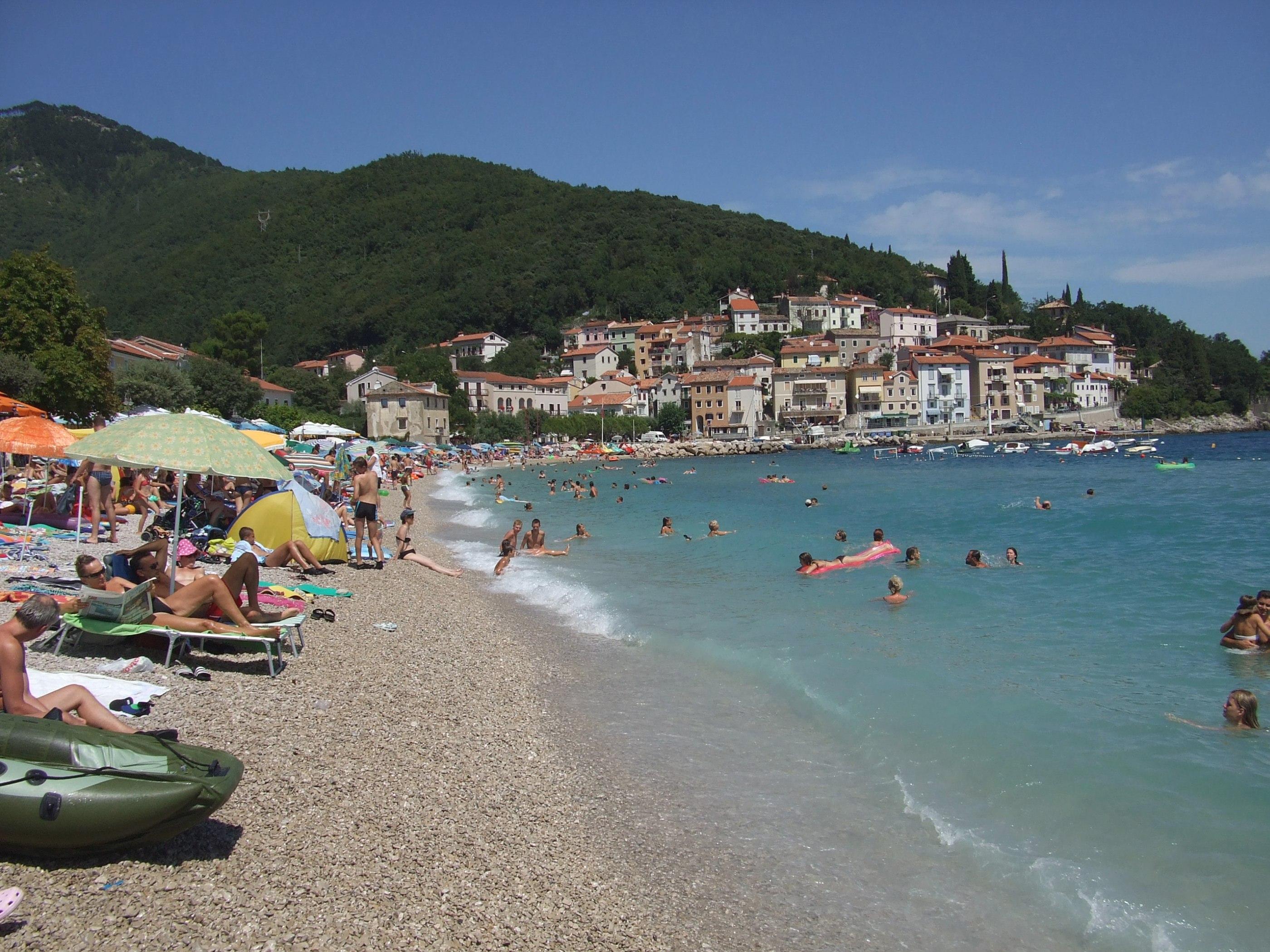 Urlaub Strand Unterkunft Reisetipps Hotelreservierung Und