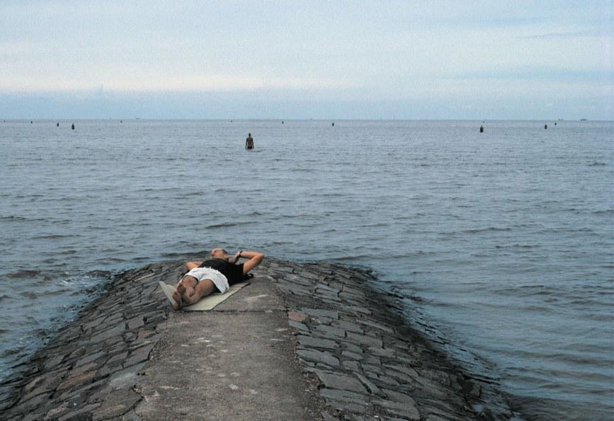 Cuxhaven Sehenswürdigkeiten - Die Hafenstadt: Attraktionen ...