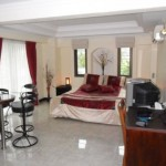 Adonis Guest House Foto