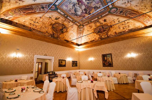 Hotel Royal Bologna