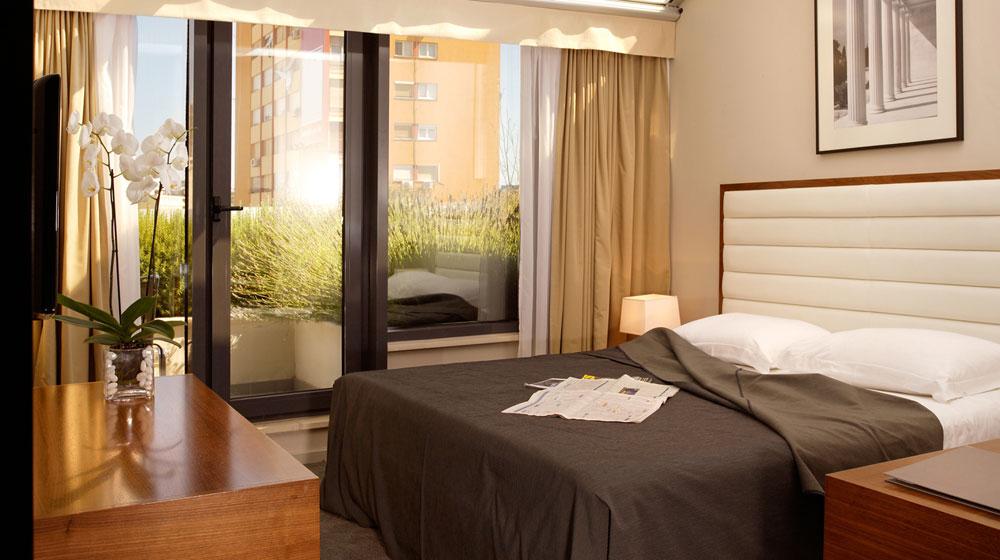split villas oder all inclusive urlaub hotels bewertungen. Black Bedroom Furniture Sets. Home Design Ideas