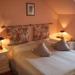 Hotel Drei Quellen Zimmer