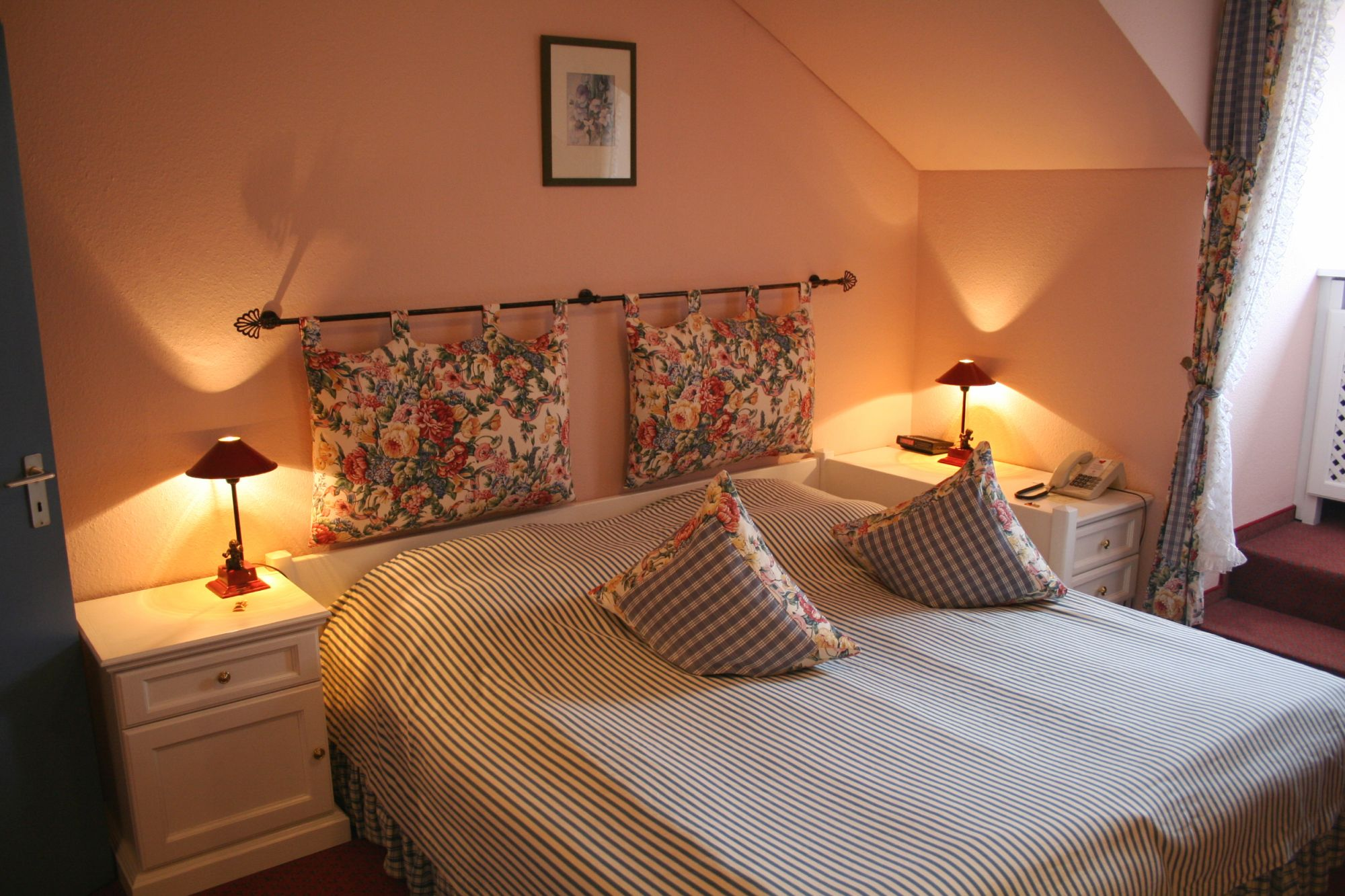 bad griesbach hotels buchung online bayerischen b derdreieck. Black Bedroom Furniture Sets. Home Design Ideas