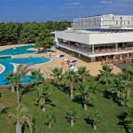 Hotel Ivan - Sibenik