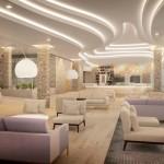 Hotel Ivan, Solaris Beach Resort