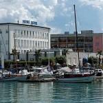 Hotel Koper