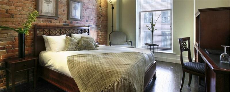 luxemburg hotelreservierung unterk nfte online. Black Bedroom Furniture Sets. Home Design Ideas