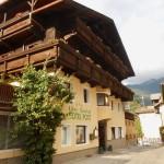 Hotel Post Sautens