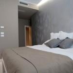 House 5 Design Zimmer