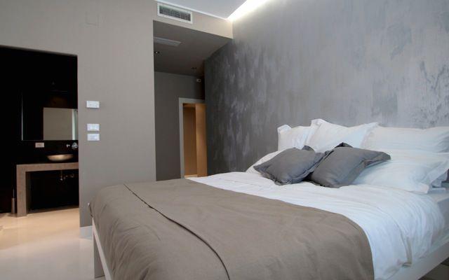 Triest hotels buchung online urlaub und for Hotelzimmer design